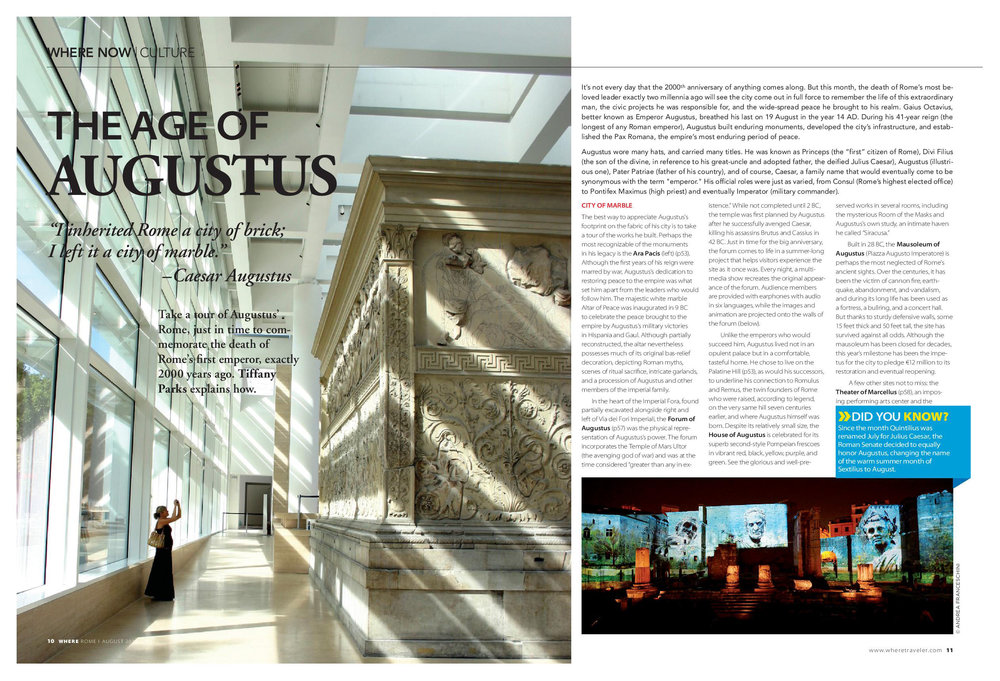 The Age of Augustus, August 2014-page-002.jpg