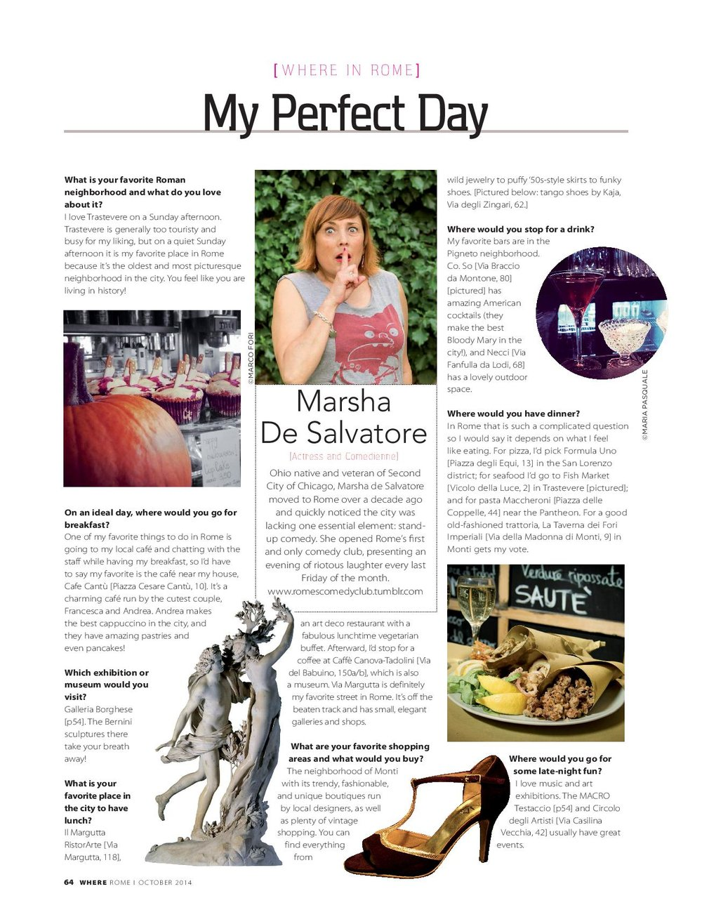 My Perfect Day - Marsha de Salvatore, October 2014-page-001.jpg