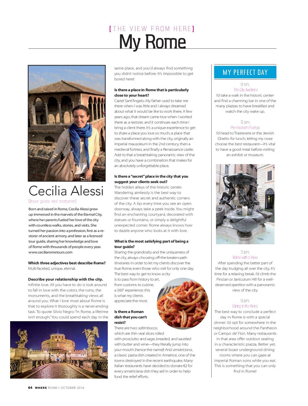 My Rome, Cecilia Alessi, Where Rome, October 2016-page-001.jpg