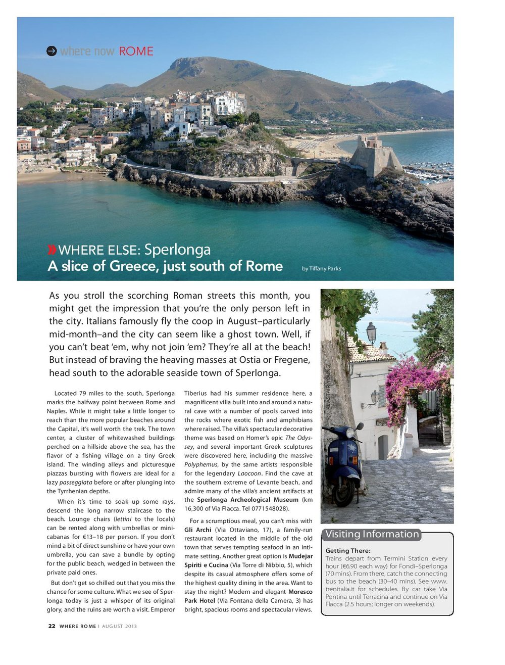 Where Else - Sperlonga, Aug 2013-page-001.jpg