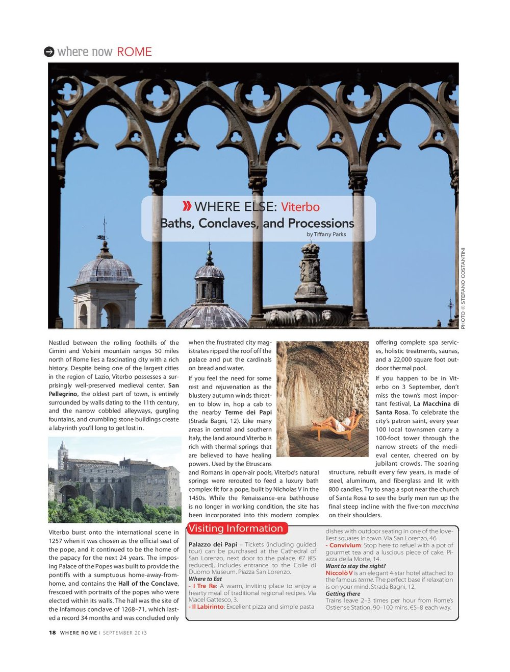WhereElse Viterbo, Sept 2013-page-001.jpg