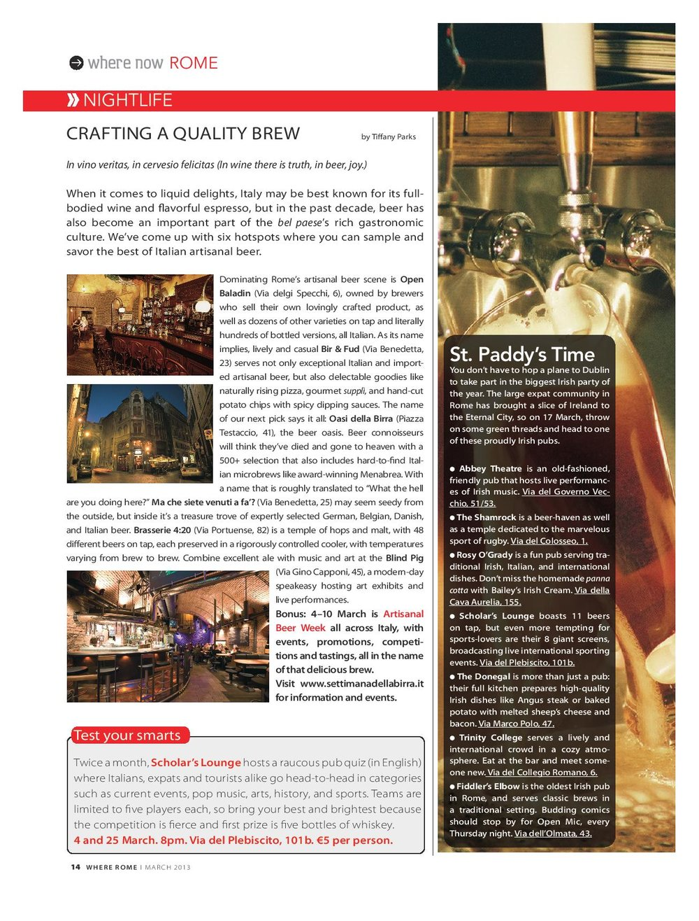 Crafting a Quality Brew, March 2013-page-001.jpg