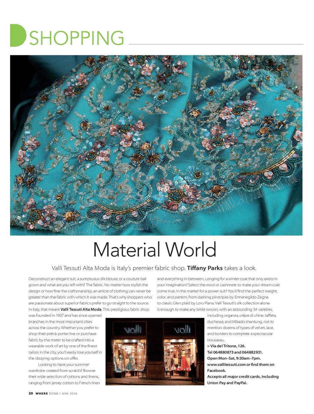 Material World, May 2016-page-001.jpg