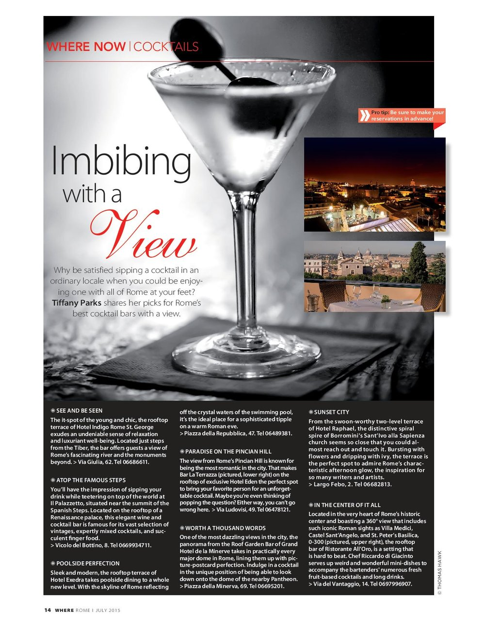 Imbibing with a View, July 2015-page-001.jpg