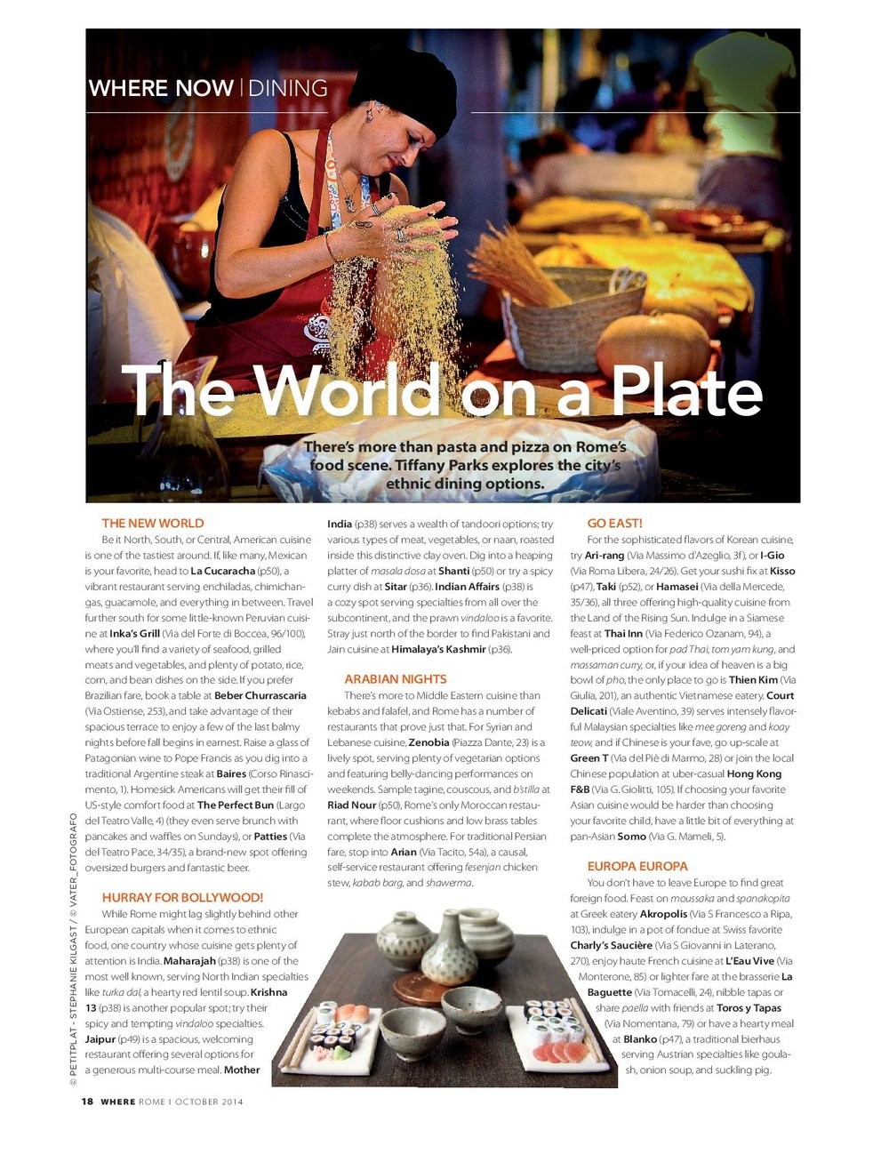 The World on a Plate, October 2014-page-001.jpg