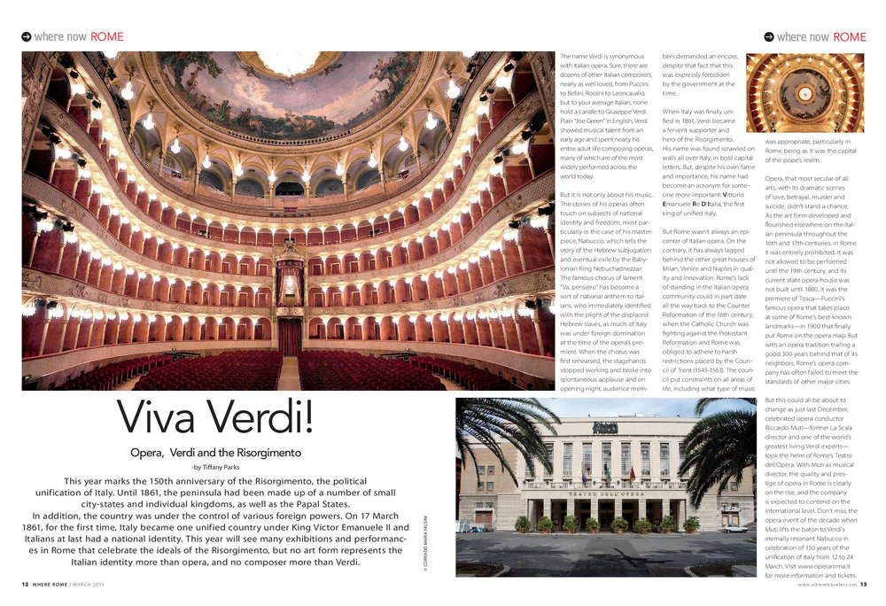 Viva-Verdi-where-rome-mar-2011.jpg