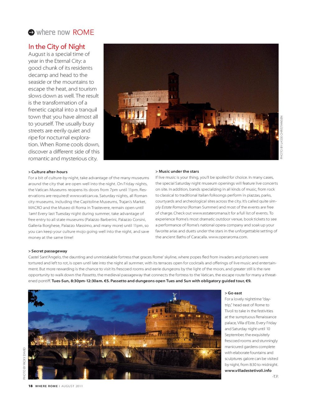 In-the-city-of-night-where-rome-aug-2011-page-001.jpg