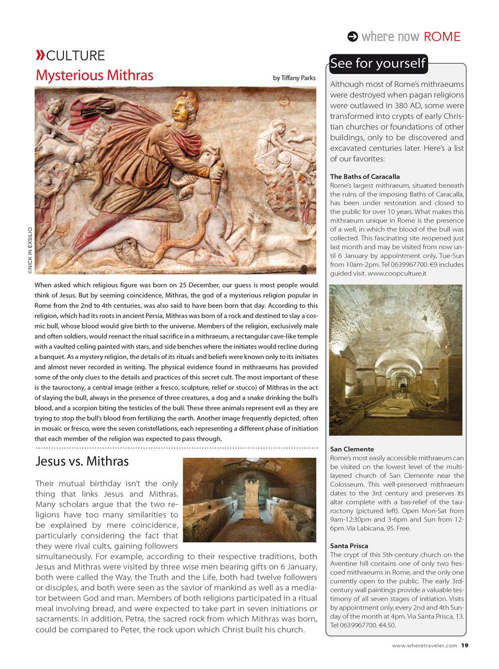 Mysterious Mithras.jpg