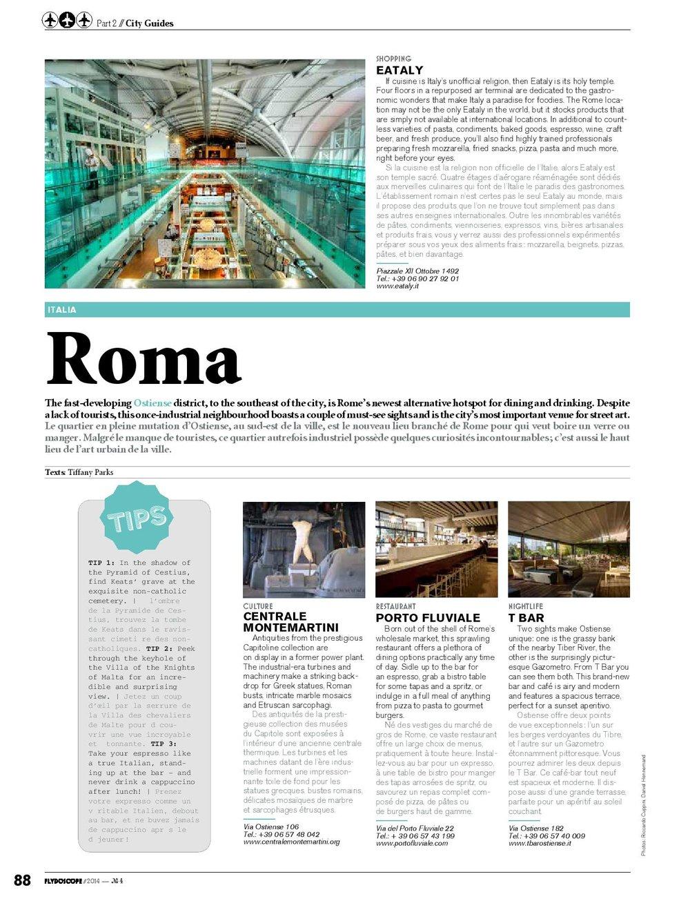 Roma-Ostiense-Flydo-2014-no4.jpg