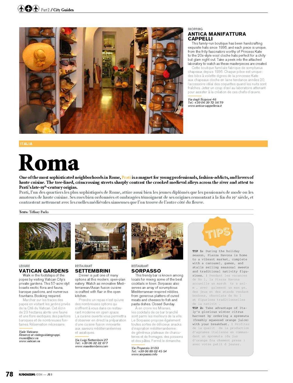 Roma-Prati-Flydo-2014-no5.jpg