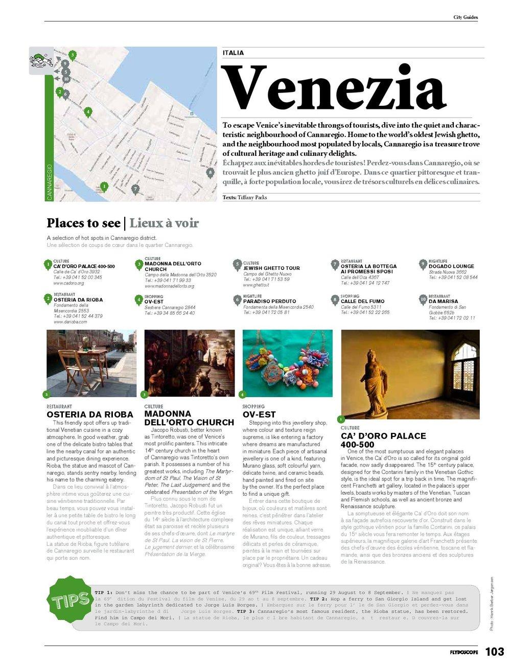 Venezia-Canareggio-Flydo-2012-no3.jpg