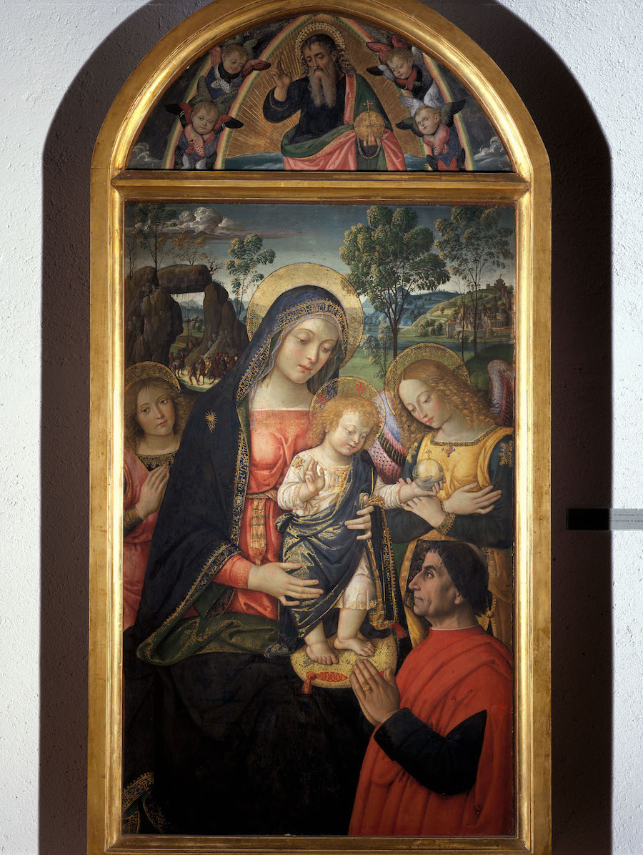 Madonna of the Peace_Punturicchio.JPG