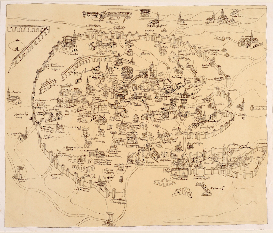 Map of Rome_15th century.jpg