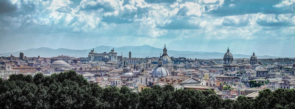 Cloudy Sky Rome Panorama.jpg