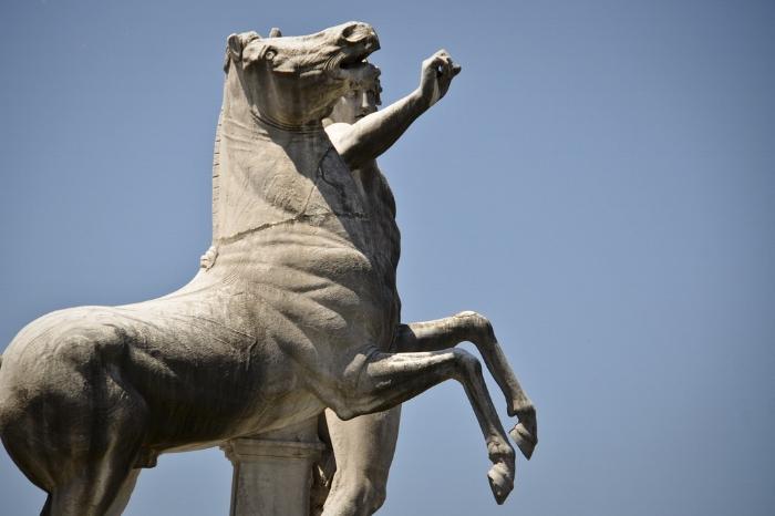 Horse Piazza del Quirinal.jpg