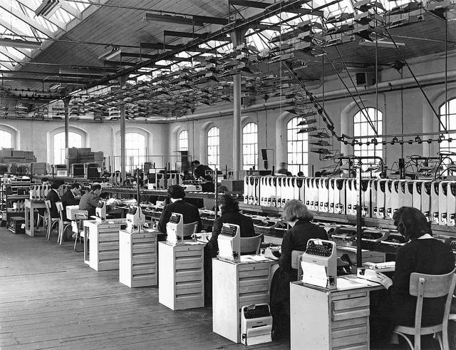 Olivetti workers.jpg