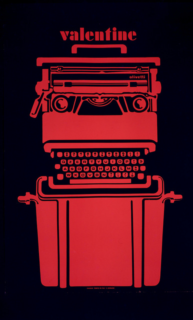 Olivetti Valentine.jpg