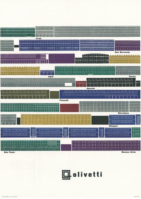 Olivetti buildings.jpg