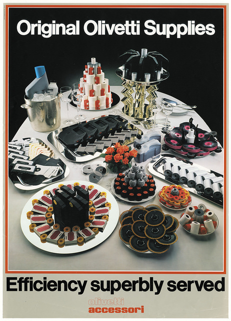 Olivetti accessories.jpg