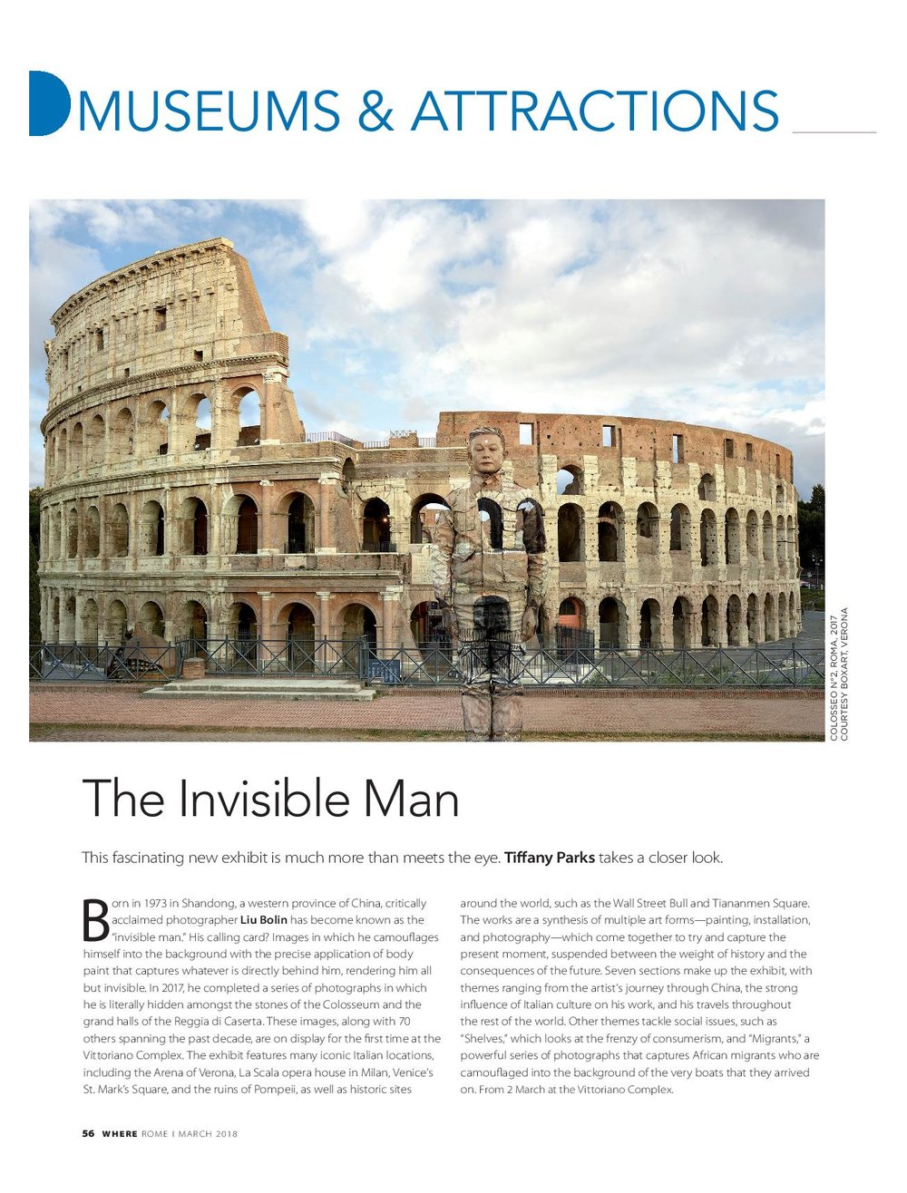 The-Invisible-Man-Where-Rome-March-2018.jpg
