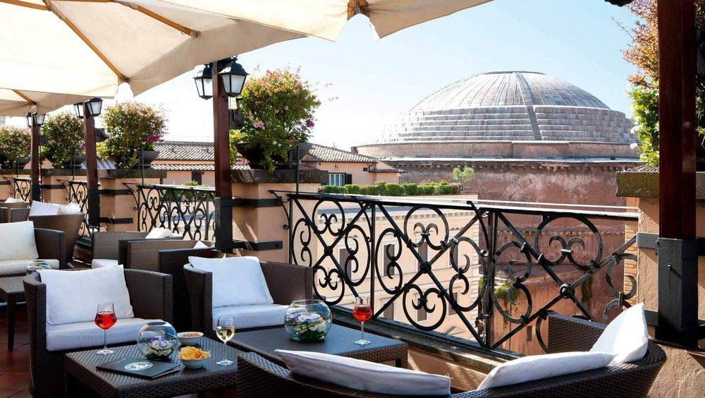 Terrace Grand Hotel de la Minerve.jpg