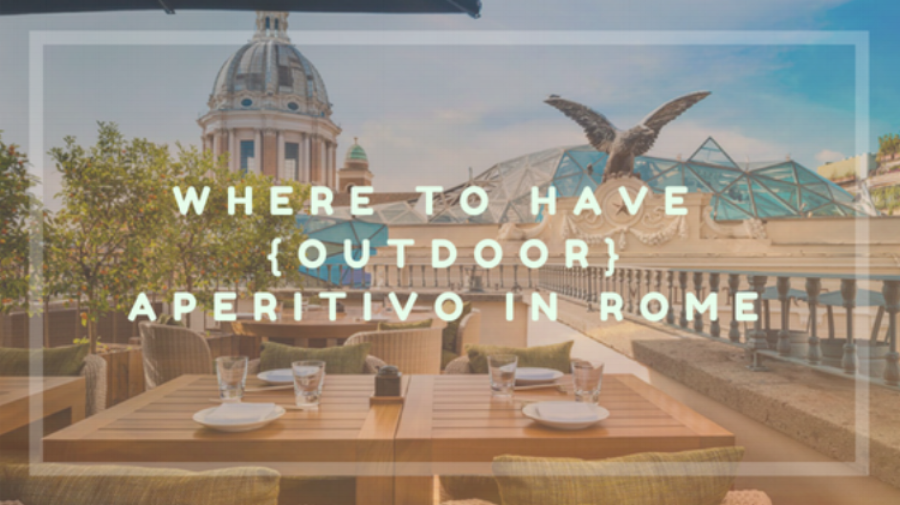 Outdoor Aperitivo Blog Header.png