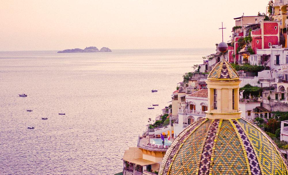 Le-Sirenuse-Positano-hotel-01.jpg
