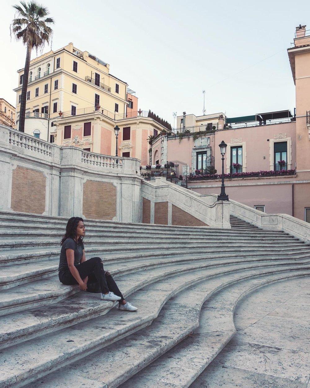Estrella_Spanish_Steps.JPG
