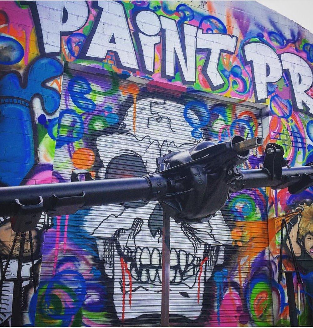 paintpros04.jpg