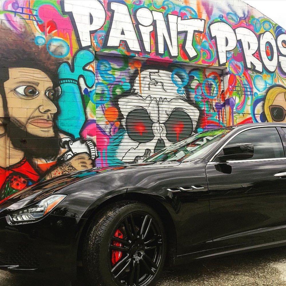 paintpros02.jpg