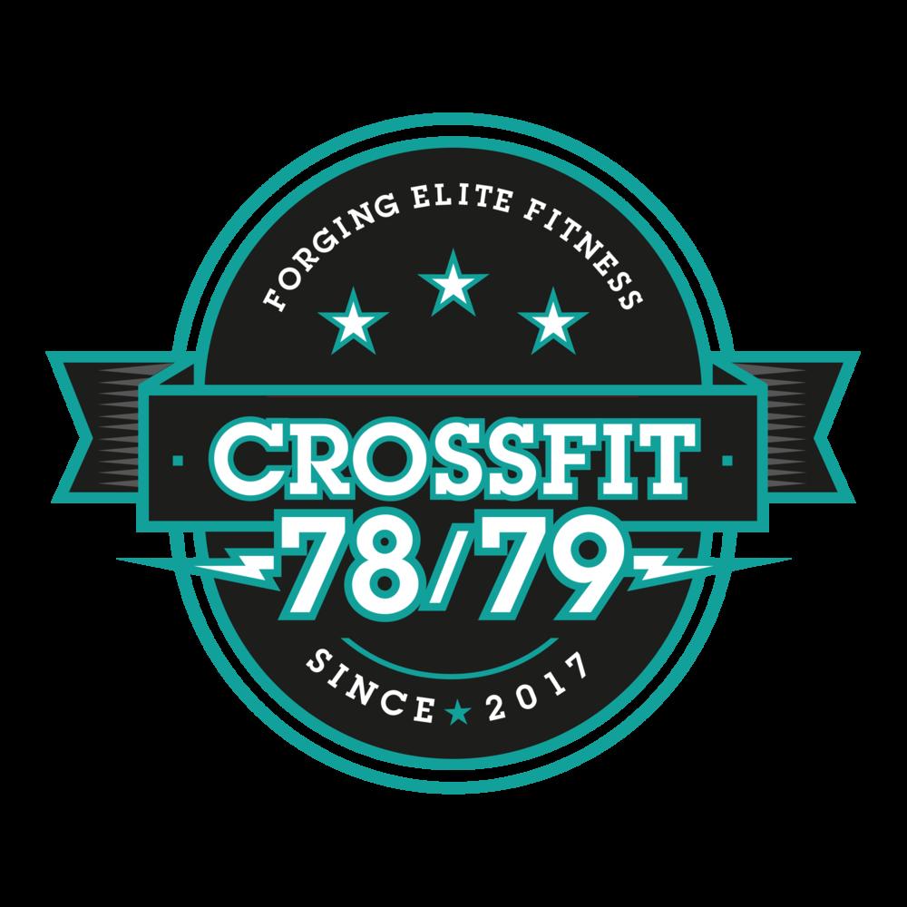 00 logo CROSSFIT 78-79-1.png