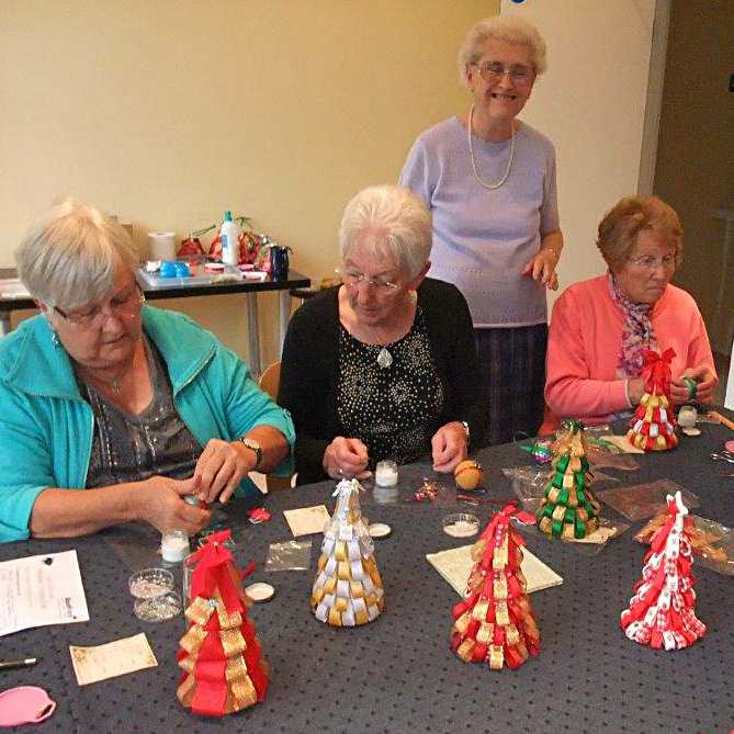2015-10-15 Christmas Craft Afternoon. (2) Square Crop.jpg