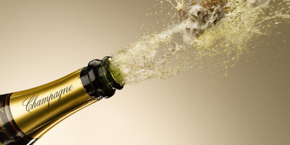 Training-Champagne.jpg
