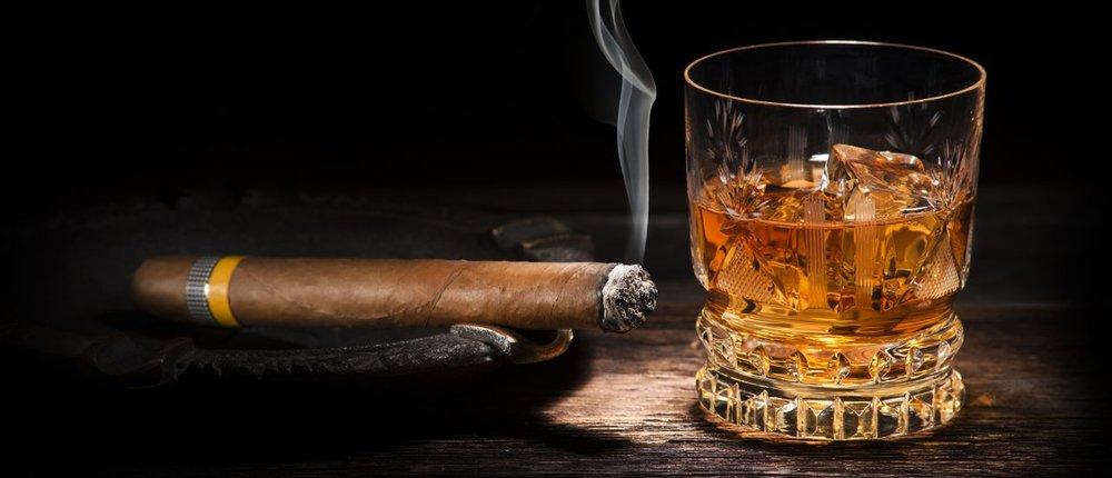 Butler-cigar-and-whisky.jpg