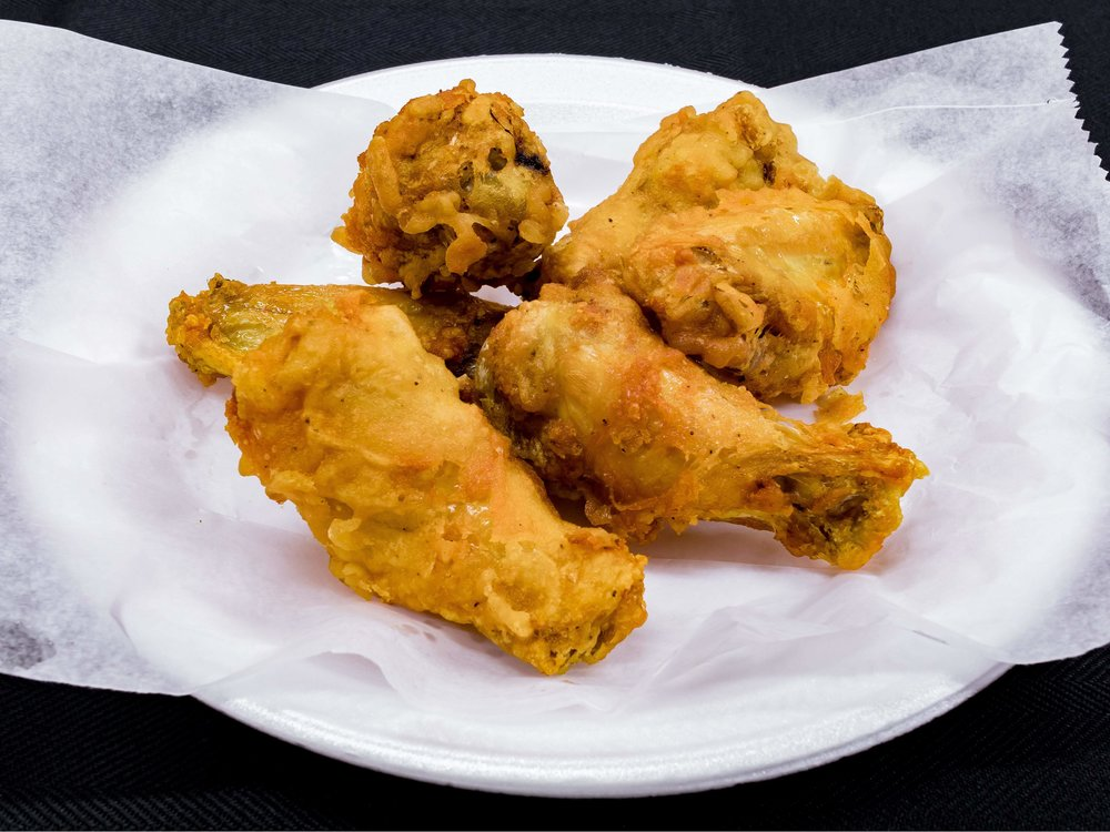 Eni Deli-Wing Dings Plain-3 option_1.jpg