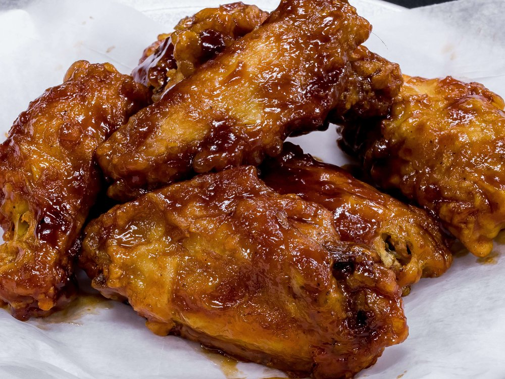 Eni Deli-Wing Dings Honey BBQ-15 option_2.jpg