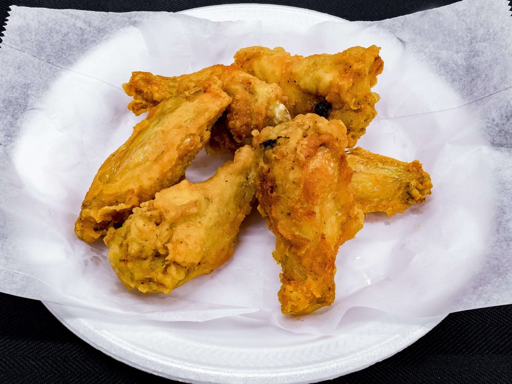 Eni Deli-Wing Dings Plain-4 option_1.jpg