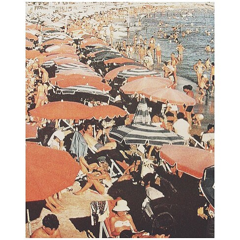 Current mood. ⛱ . . . . #millionmiles #newmusic #beach #summer #frenchriviera #sunshine #sea #style #fashion #singersongwriter #blues #soul #instamood #mood #travel #vintage #goodvibes #instagood #chilling #currentmood #sun #inspiration #inspo #igersworldwide