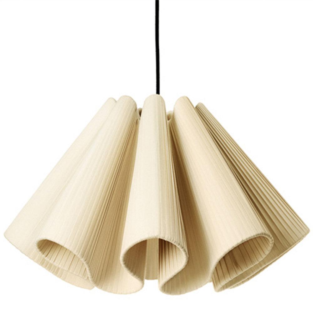 oscar, bergslind, lind, modin, scandinavian, sweden, scandinavia, swedish, design, art, interior, artist, decor, decoration, home, industrial, craft, interiordesign, scandinaviandesign, designer, artist, styling, homestyling, space, skandinavisk, skandinavien, skandinaviskdesign, sverige, svensk, svenskdesign,furniture, luminaire, shade, lamp, lighting, light, architecture, svensktenn, tenn, svenskt, serpentine