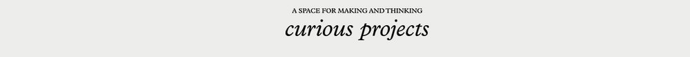 curious projects banner.jpg