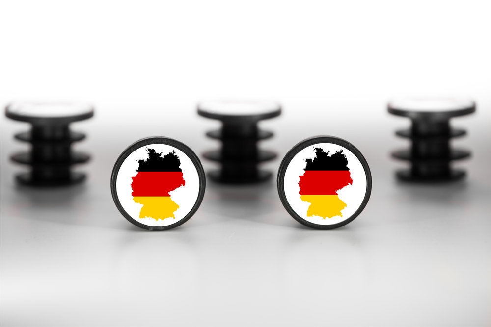 Deutschland_Bundesgrenze.jpg