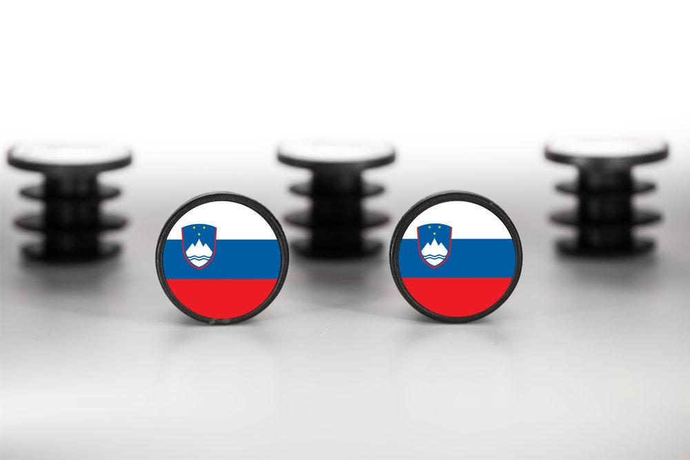 Slovenian Plug - Du suchst etwas Besonderes?