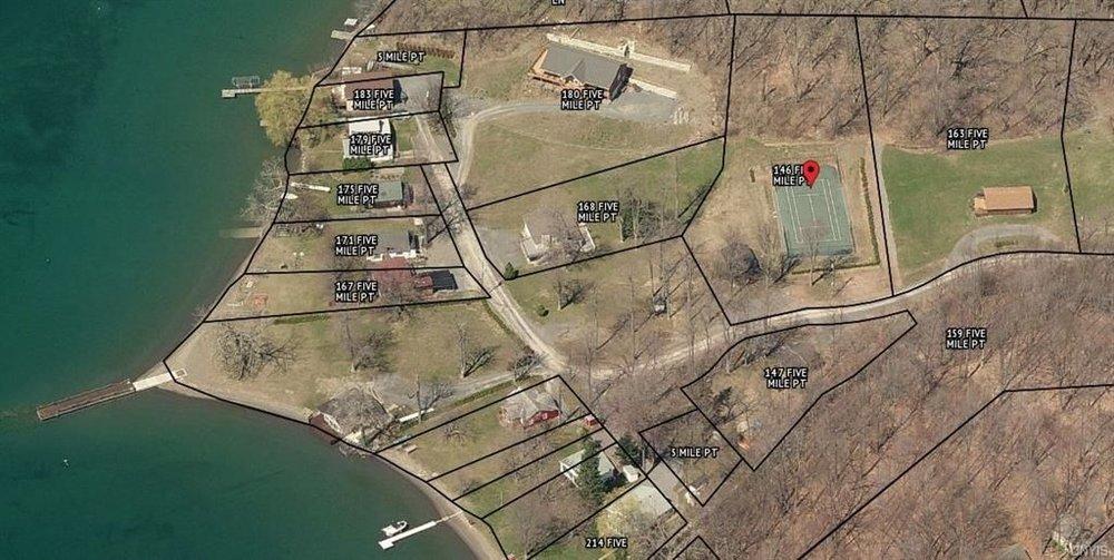 Rowers aerial property lines.jpg