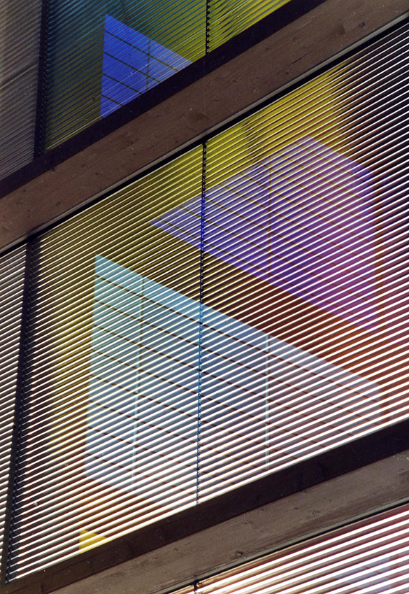 farbglasgestaltung4 Kopie.jpg