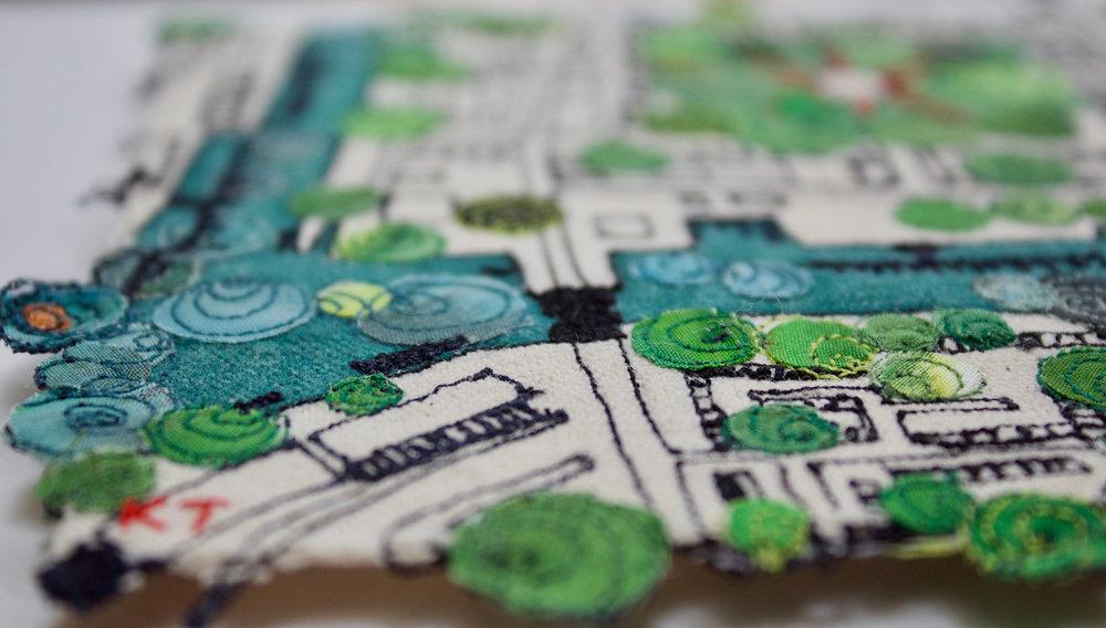 for web Kate Tarling map edge detail.jpg