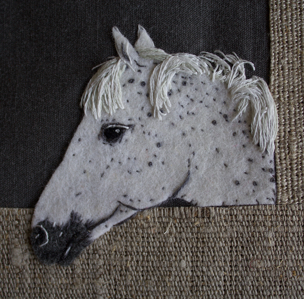 for web Kate Tarling embroidered portrait - %22Mr George%22.jpg