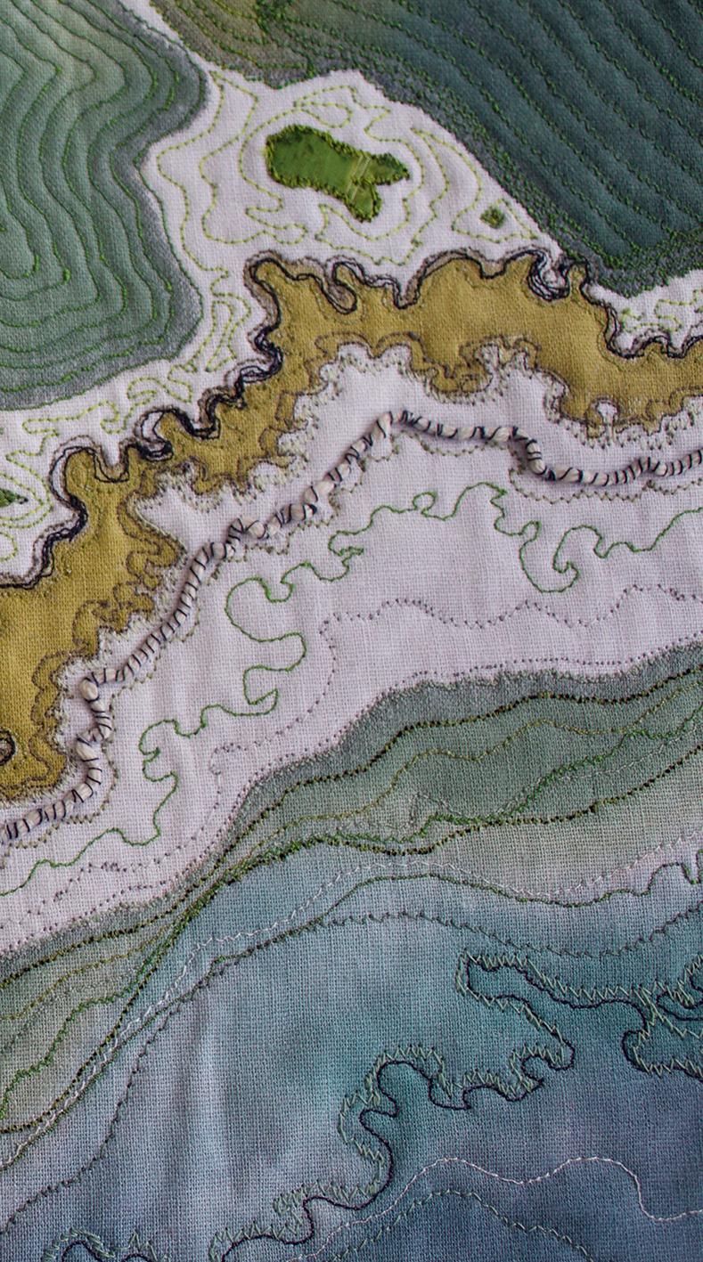 for web Kate Tarling stitched landscape.jpg
