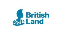 British Land.jpg