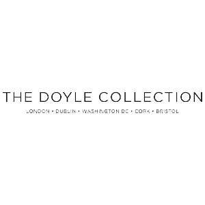 Doyle Collection.jpeg
