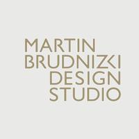 Martin-Brud-200x200-grey.png